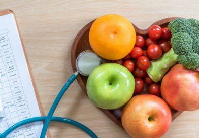 Diyabet Hastaları Nasıl Beslenmelidir?