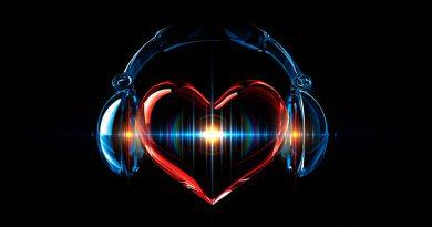 Müzik Ruhun Gıdasıdır