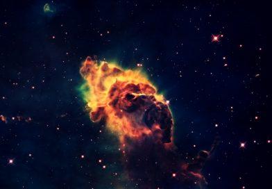 Yıldızlar Nasıl Doğarlar ve Nasıl Ölürler?